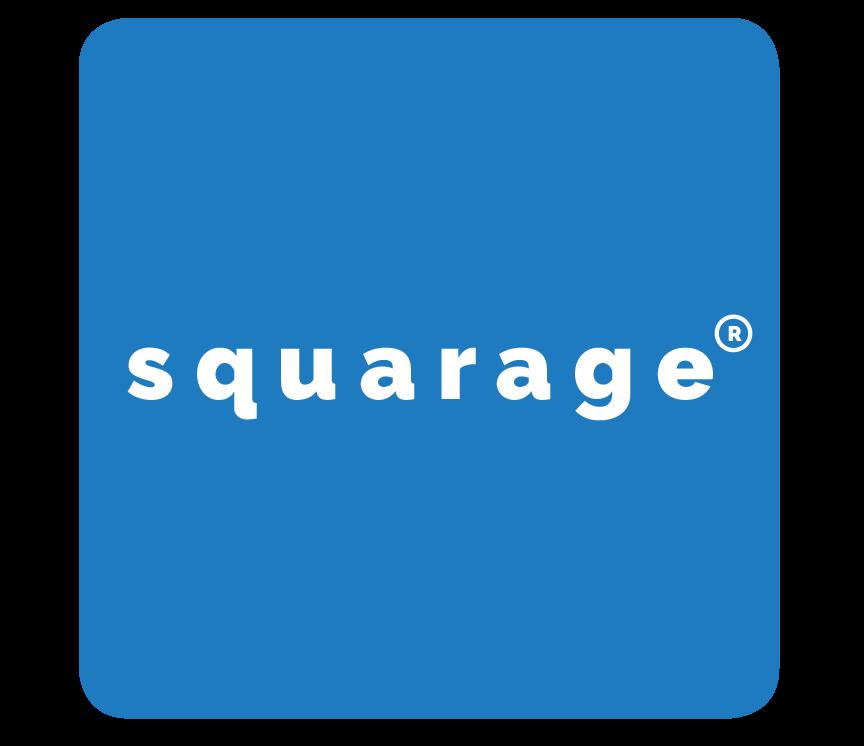 Squarage®