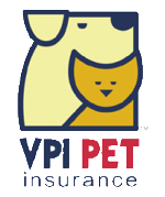 VPI-Pet-Insurance-Insurance-QT-png