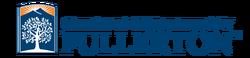 rsz_csuf-logo-cmyk-small