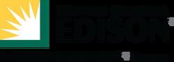 rsz_southerncaliforniaedison_logo