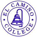 El_Camino_College_Torrance-logo-8AFD66F1