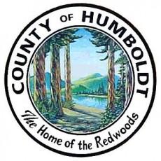 Humboldt_County_ca_seal-230x230