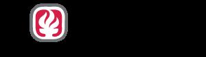 LACOE-Logo-2-Line