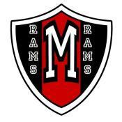 maricopa logo_2_rez