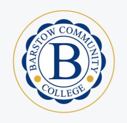 BCCD_logo_png1