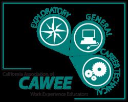 CAWEE-logo