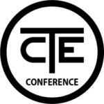 CTE_conf_logo_bw