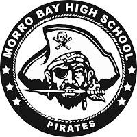 MBHS Pirate