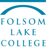 folsom lake logo