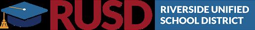 68-680475_spanish-rusd-district-small-logo-riverside-unified-school
