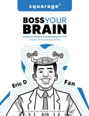 Boss-Your-Brain-Cover